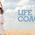 Megoldásközpontú Szinkron Life Coach Nap INGYENES ÜLÉSEKKEL Szinkron Coach tanítványokkal és Pozsgai Nikoletta Szinkron Mester Coach mentorálásával >>>>>> A LEHETŐSÉG GYORSAN BE IS TELT.<<<<<<<<< Minden időpontra van foglalásunk. Legközelebb is […]