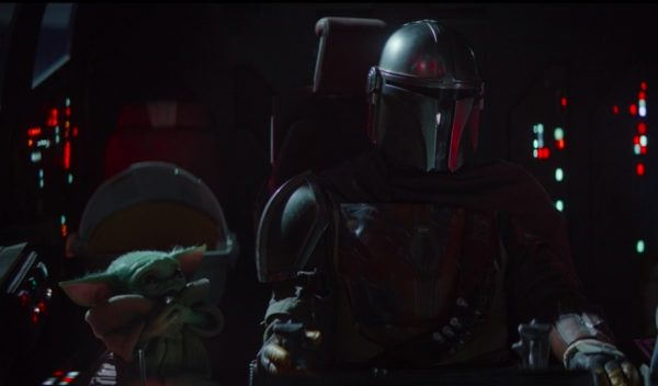 the-mandalorian-episode-3-baby-yoda-2-600x352.jpg