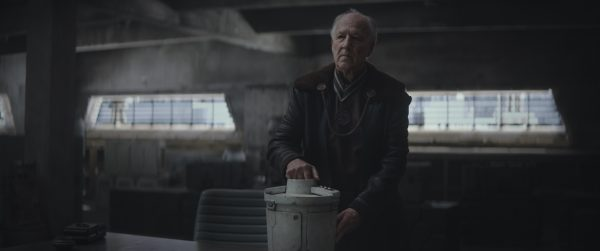 the-mandalorian-episode-3-the-client-werner-herzog-600x251.jpg