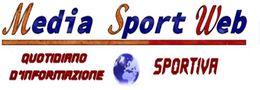 Media Sport Web