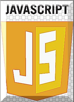 refresh page with JS