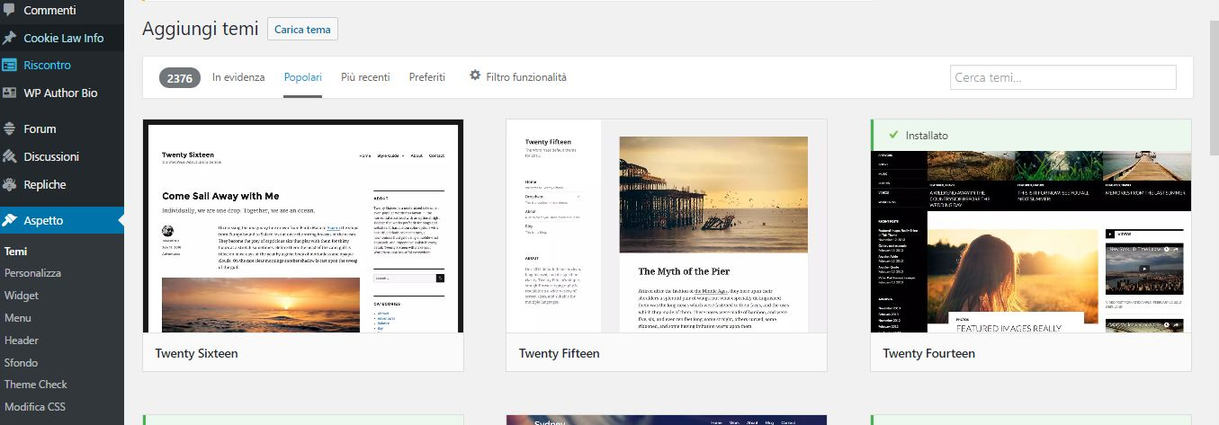 wordpress-template-aggiungi-nuovo-1