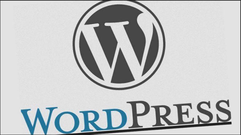 Noirsolutions WordPress