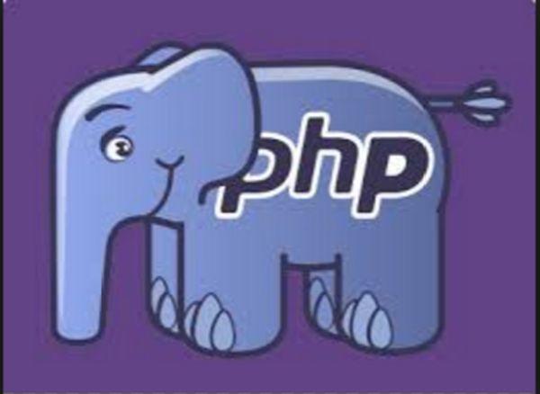 I Tipo di Dato in PHP
