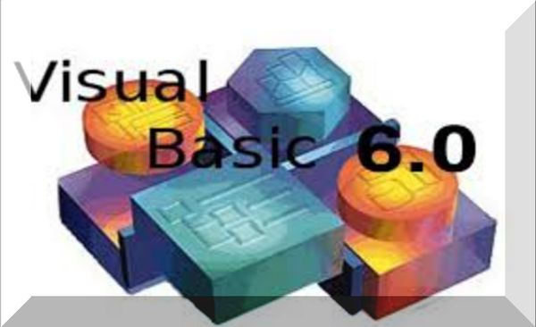 vbs visual web script interprete comandi non trovato