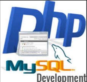 Array Associativi PHP