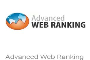 Software Advanced Web Ranking