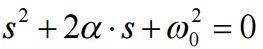 Equazioni Lineari 2