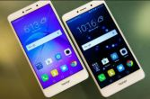 Cellulare honor 6x