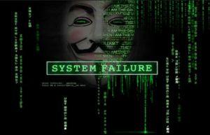 Verifica Sito Hackerato