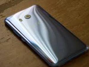 Cellulare HTC U11
