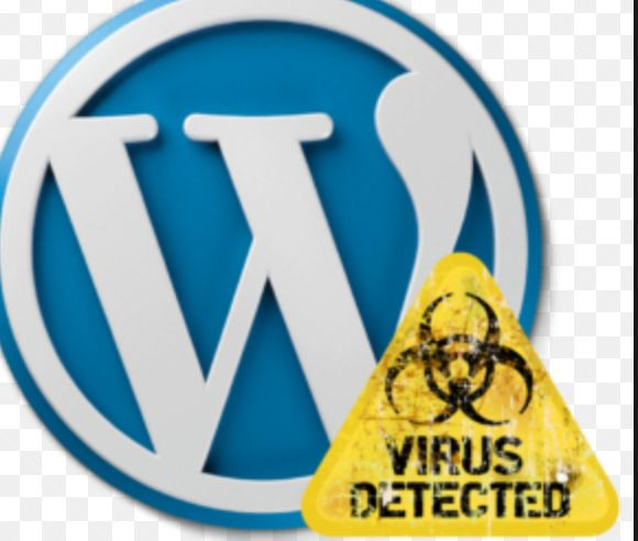 Malware WordPress wp-vcd-1