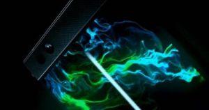 Nuovo Cellulare per il gaming  Razer Phone in uscita nel 2018