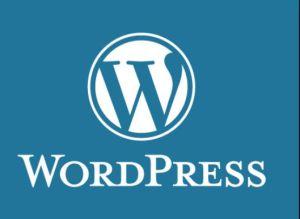 Wordpress aggiornamento nuova versione 4.9