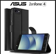 Cellulare Asus ZenFone 4