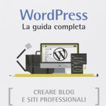 Libro PDF WordPress