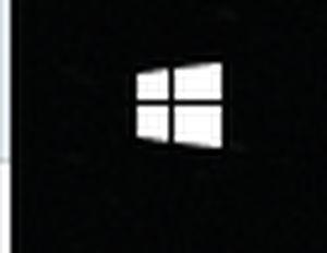 Windows 10 Icona