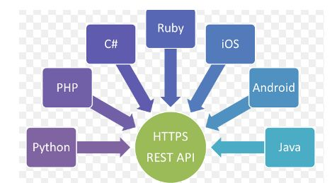PHP Rest API