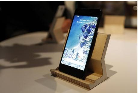 Google Phone economico