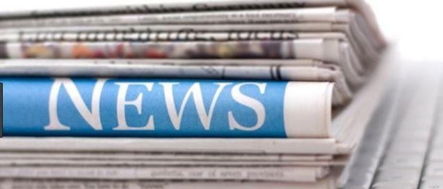 Esempi di Comunicato Stampa e differenze nello scrivere un articolo