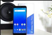 Cellulare ASUS ZenFone Max Pro M1 6