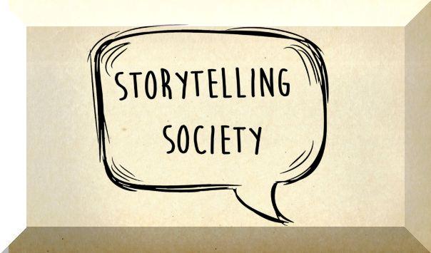 Come è strutturata la tenica narrativa dello storytelling