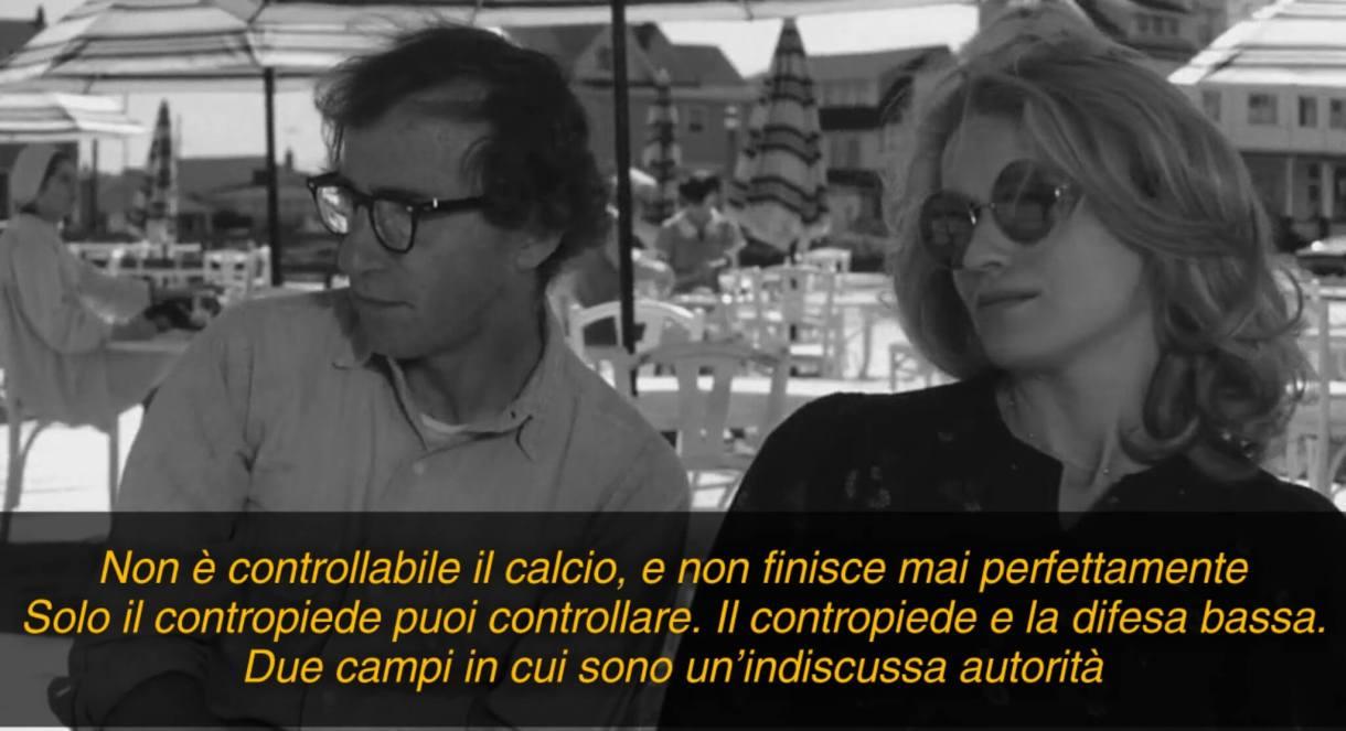 Samb-Piacenza
