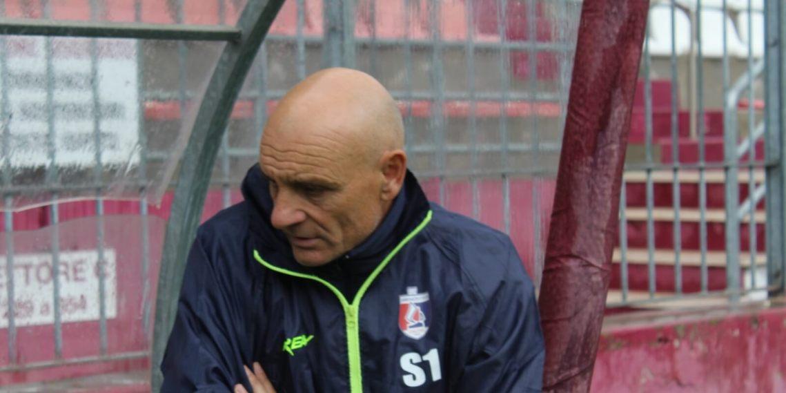 Conferenza Giorgio Roselli