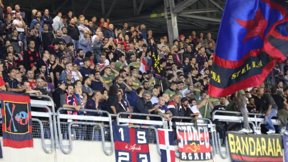 Samb-Monza