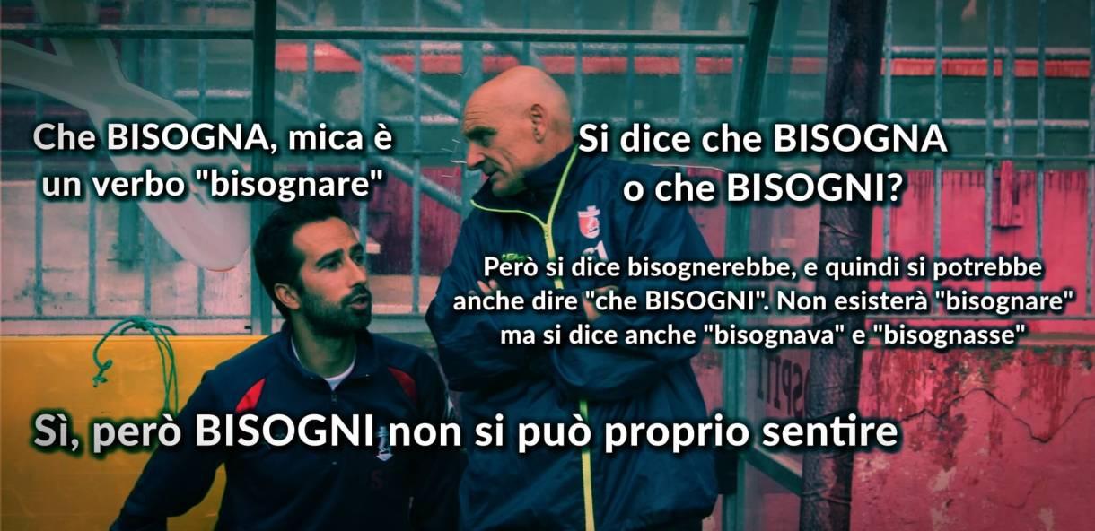 Vernecchie + Roselli + Boris