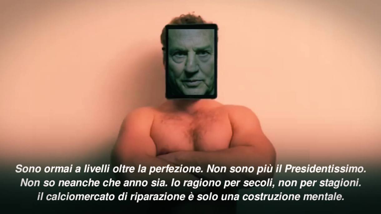 Fedeli + Grillo