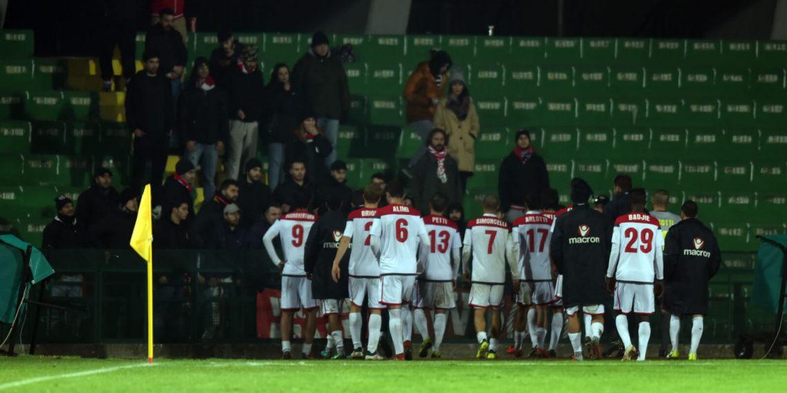 Rimini calcio