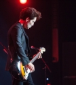 Richard Marx Concert