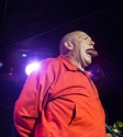 Bad Manners photo by Ros OGorman-005