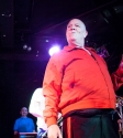 Bad Manners photo by Ros OGorman-008