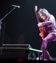 Steve Stevens photo by Ros OGorman Noise11-010.jpg