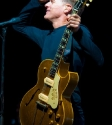 Bryan Adams, Photo By Gerry Nicholls