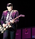Rick Nieslen Cheap Trick, photo by Ros OGorman-017.jpg