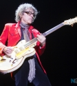 Tom Petersson Cheap Trick photo by Ros OGorman-016.jpg