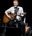 Eagles Concert Photo by Ros O'Gorman
