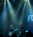 Foreigner photo Ros OGorman