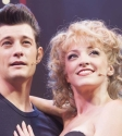 Grease, The Musical: Photo By Ros O'Gorman