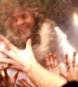 Flaming Lips - Photo By Ros O'Gorman