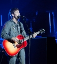 James Blunt, Photo By Ros O'Gorman