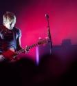 Keith Urban photo