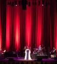 Mary Wilson Recital Centre Melbourne150613-003