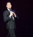 Michael Buble photo Ros OGorman