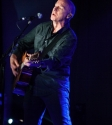 Midge Ure photo by Ros O'Gorman