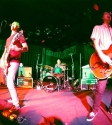 Mudhoney, Photo By Mary Boukouvalas