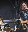 Pearl Jam, Photo By Ros O'Gorman140124pearljam_0155